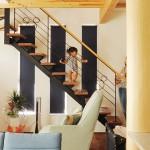 小野住建 自然素材の注文住宅施工例